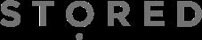 LPlogos_clients_stored